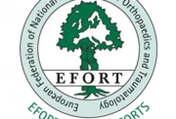 European Federation of National Associations of Orthopaedics and Traumatology (EFORT)
