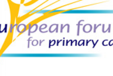 European Forum for Primary Care (EFPC)