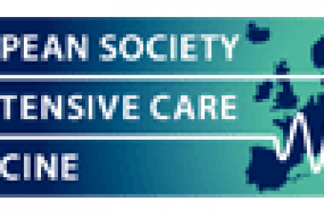 European Society of Intensive Care Medicine (ESICM)