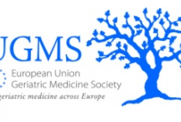 European Union Geriatric Medicine Society (EUGMS)