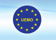 European Union of General Practitioners (UEMO)