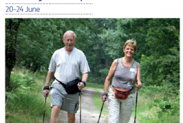Falls Awareness Week Resources/Campaigns – Watch Your Step (English)