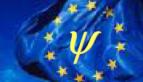 European Association of Geriatric Psychiatry (EAGP)