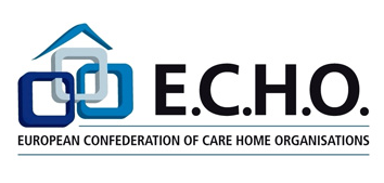 The European Confederation of Care Home Organisations (ECHO)