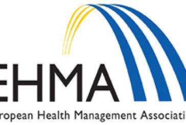 European Health Management Association (EHMA)
