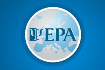 European Psychiatric Association (EPA)