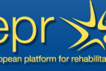 European Platform for Rehabilitation (EPR)