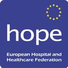 HOPE European Hospital and Healthcare Federation