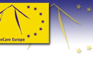 HomeCare Europe