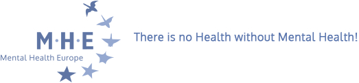Mental Health Europe (MHE)
