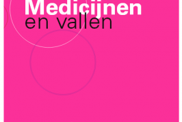 Medication and falls (Dutch)