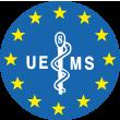 Geriatric Medicine section of UEMS