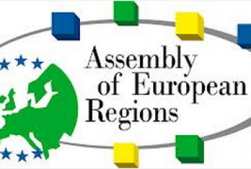 Assembly of the European Regions