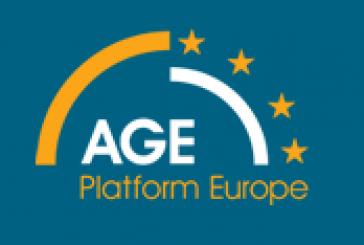 European Platform of European Elderly (AGE)