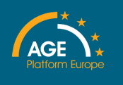 European Platform of European Elderly (AGE)