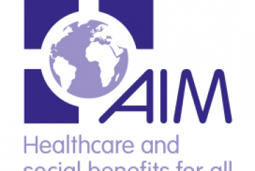 AIM, Association Internationale de la Mutualité