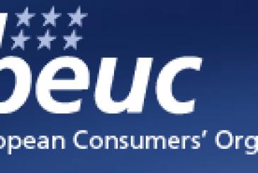 BEUC, The European Consumer Organisation