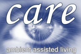 CARE – Safe Private Homes for Elderly Persons