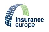 CEA-Insurers of Europe