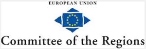 Committee of regions