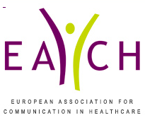 European Association for Communication in Healthcare (EACH)