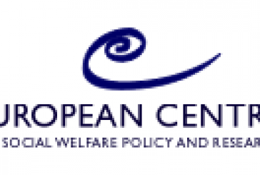 European Centre for Social Welfare Policy and Research