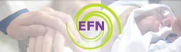 European Federation of Nurses Associations (EFN)