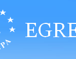 European Group for Research into Elderly and Physical Activity (EGREPA)
