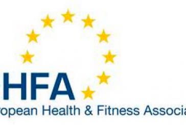 European Health and Fitness Association (EHFA)