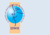European Institute of Women's Health (EIWH)