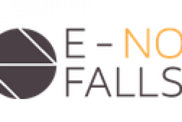 European Network fOr FALL Prevention, Intervention & Security E-NO FALLS