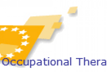 European Network of Occupational Therapy in Higher Education (ENOTHE)