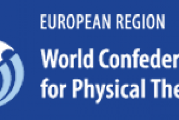 European Region of the World Confederation for Physical Therapy (ER-WCPT)