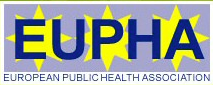 European Public Health Association (EUPHA)