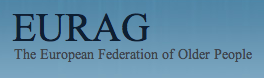 EURAG- European Federation of Older People