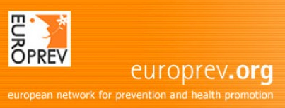 EUROPREV - European Network for Prevention and Health Promotion in Family Medicine and General Practice