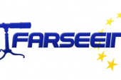 FARSEEING – FAll Repository for the design of Smart and sElf-adaptive Environments prolonging INdependent living