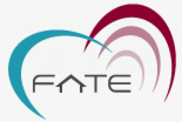 FATE – Fall Detector for the Elder