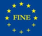 European Federation of Nurse Educators (FINE)