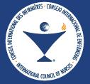 The International Council of Nurses (ICN)