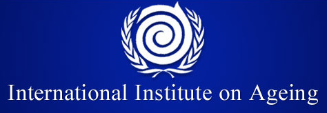 UN – International Institute on Ageing (INIA)