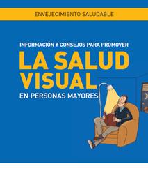 Información y consejos para promover la salud visual (Spanish)