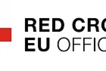 Red Cross/EU Office