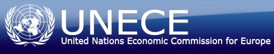 UN – Economic Commission for Europe (ECE)'s programme on population ageing