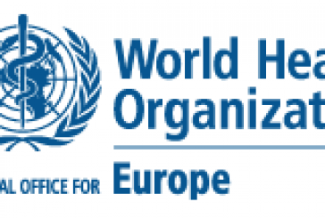 WHO – Regional Office for Europe