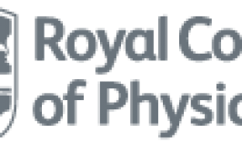 Royal College of Physicians  FallSafe falls prevention resources in English