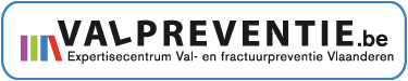 Centre of expertise for Falls and Fracture prevention &#8211; Flanders (Belgium) <br /> (Expertisecentrum Val- en fractuurpreventie Vlaanderen, EVV)