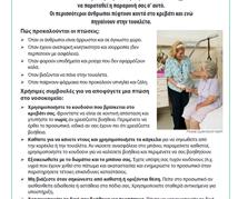 NSW Falls Prevention Program (Greek)