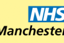 Staying steady, staying positive booklet – NHS Manchester