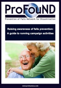 ProFouND Falls Prevention Campaign Pack Modified.docx 2014-07-13 17-46-06 2014-07-13 17-46-10